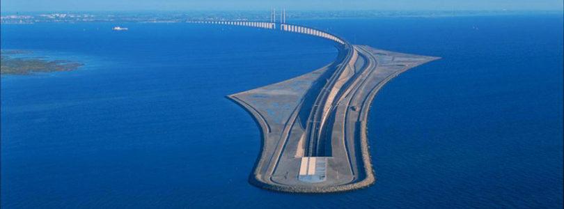 Ponte Øresund