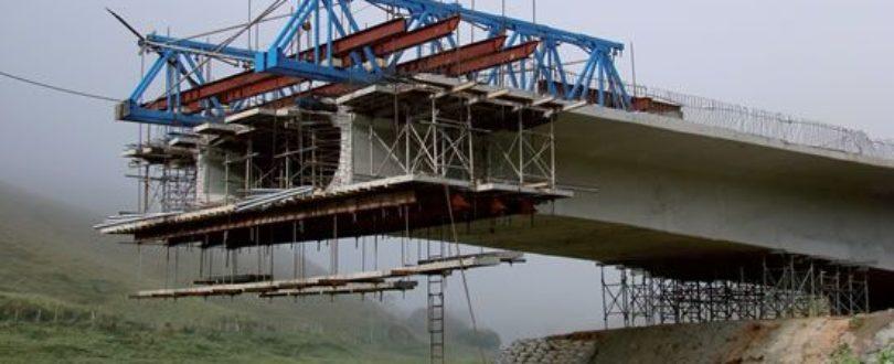 Ponte em Balanço