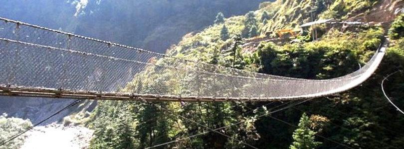 Ponte Ghasa