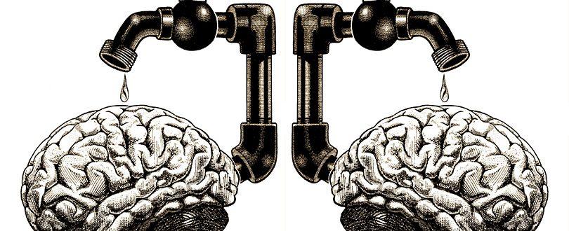 Lavagem Cerebral