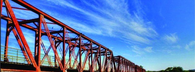 Ponte de Quixeramobim