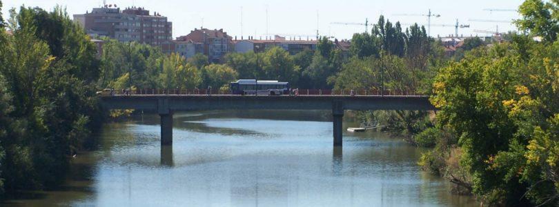 Ponte em Viga