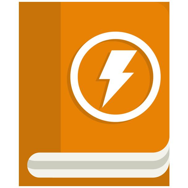 Curso de Orçamento de Subestações Elétricas