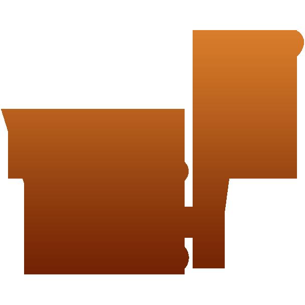 Como comprar. Preços tabelados e fixos pela Loja Virtual.
