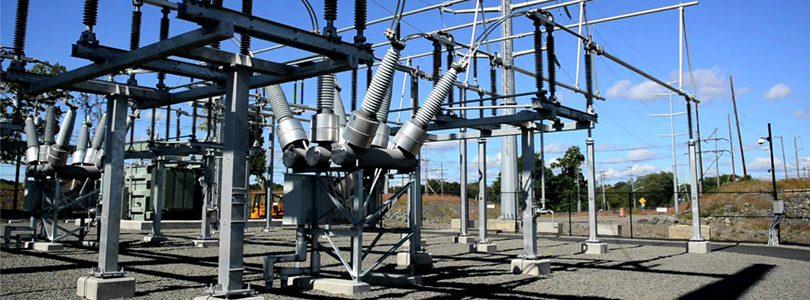 Orça Subestações Elétricas, trabalha com composições de preços unitários, Sinapi, instalações elétricas, hidráulicas e de montagem eletromecânica extra-alta tensão.