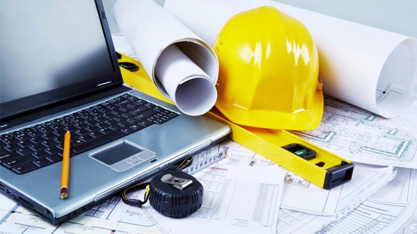 Leis da Construção Civil