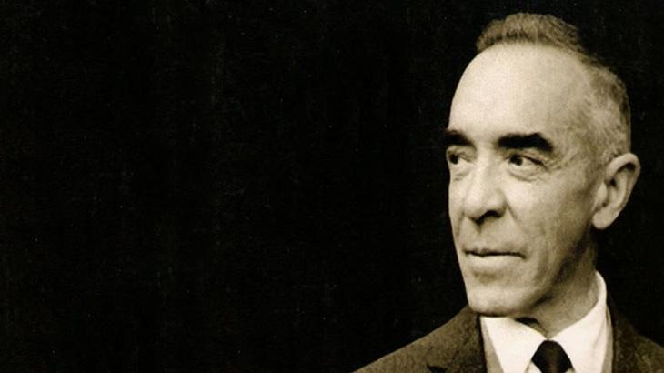Cântico Negro - José Régio